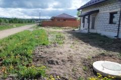 2011-06-24_003