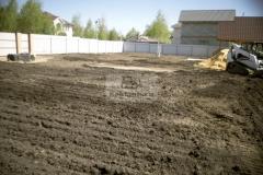 2011-06-12_006