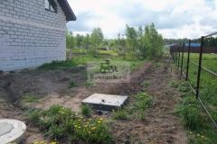 2011-06-24_004