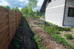 2011-06-24_005