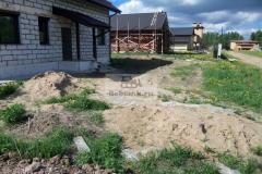 2011-06-24_006