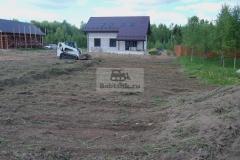2011-06-24_013