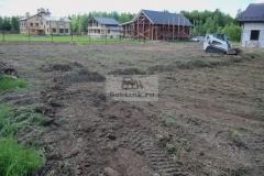 2011-06-24_014