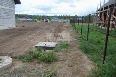 2011-06-25_025