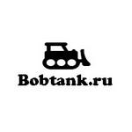BOBTANK — ландшафтные работы. 8915-440-40-21